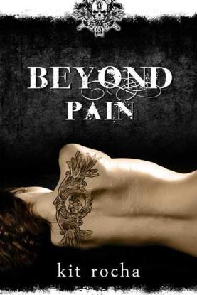 Kit Rocha Beyond Pain (4)