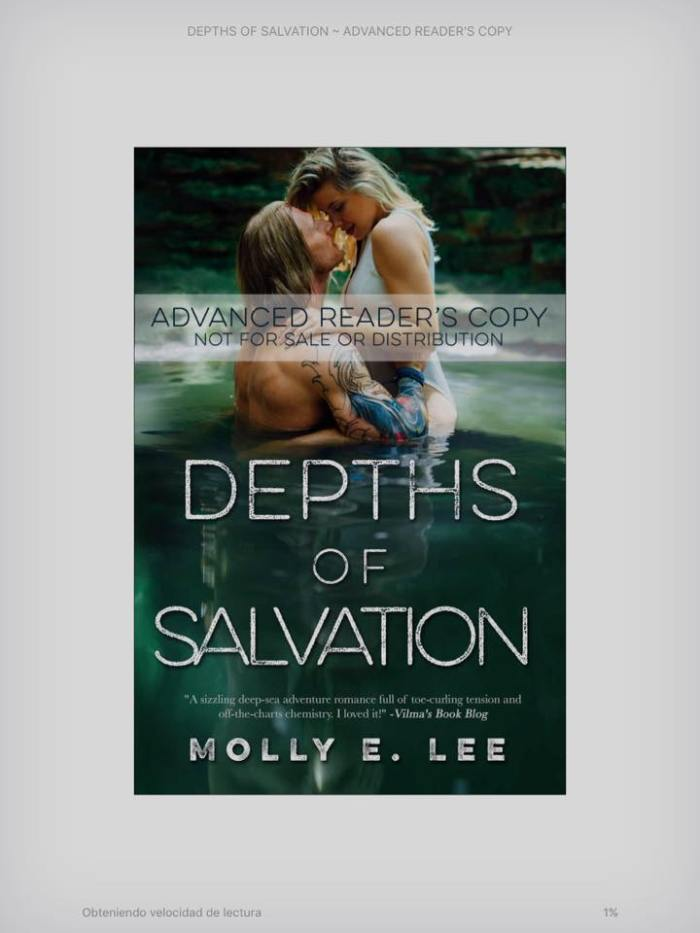 molly-lee-depths-of-salvation