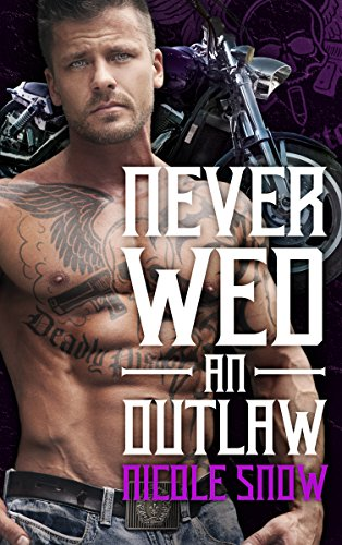 nicole-snow-never-wed-an-outlaw