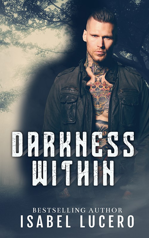 isabel-lucero-darkness-within