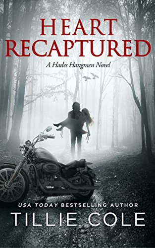 tillie-cole-heart-recaptured