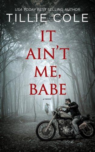 tillie-cole-it-aint-me-babe
