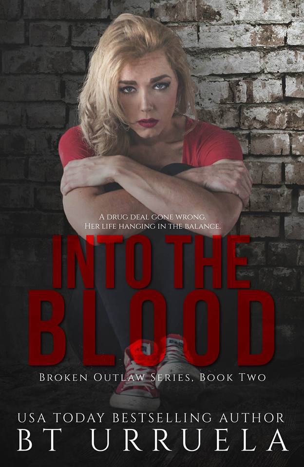 bt-urruela-into-the-blood