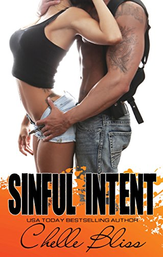 chelle-bliss-sinful-intent
