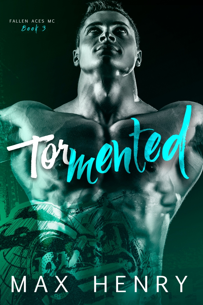 max-henry-tormented