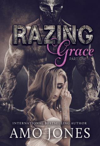 amo-jones-razing-grace-pt10