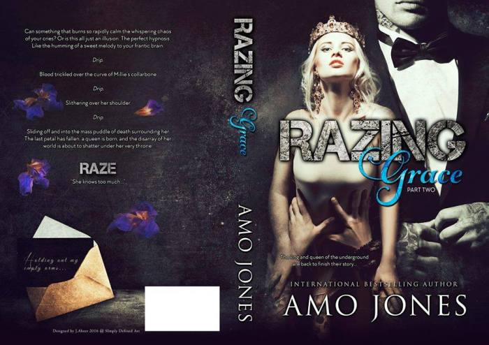 amo-jones-razing-grace-pt2