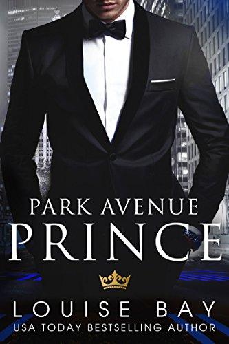 louise-bay-park-avenue-prince