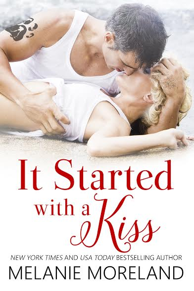 melanie-moreland-it-started-with-a-kiss