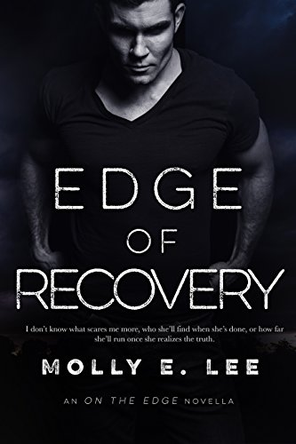 molly-lee-edge-of-recovery