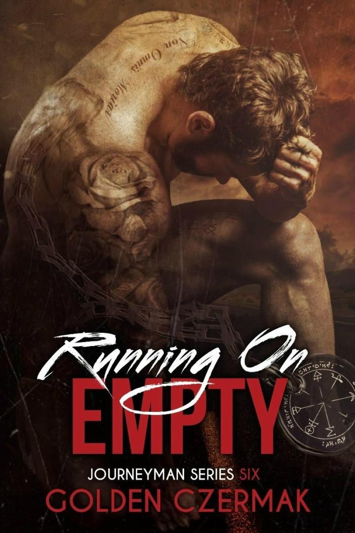 runnin-on-empty
