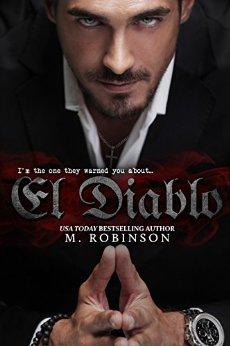 m-robinson-el-diablo