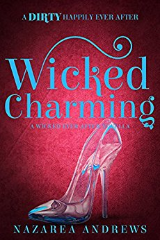 nazarea-andrews-wicked-charming